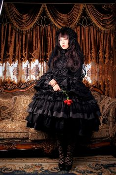 --> Pre-orders That Will End On Or Before November 1, 2015 --> Learn More >>> http://www.my-lolita-dress.com/reserve/pre-orders-that-will-end-on-or-before-november-1-2015