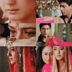 Srk and Priety zinta Shah Rukh Khan Movies, Shahrukh Khan, Kal Ho Na Ho, Photography Ideas, Wedding Photography, Movie Dialogues, Preity Zinta, Heart Beat, Sonam Kapoor