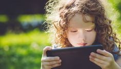 The easy way to remotely monitor, manage, check out trends and app analytics to better guide your children on mobile devices.