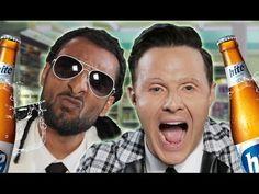 "PSY feat. Snoop Dogg - ""HANGOVER"" PARODY - http://www.viralvideopalace.com/bartbaker-2/psy-feat-snoop-dogg-hangover-parody/"
