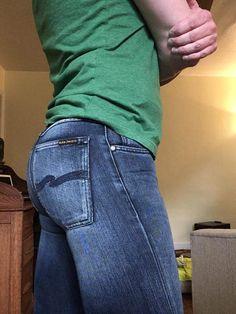 19 Best skinny jeanspart2 images  8bbd6699f26