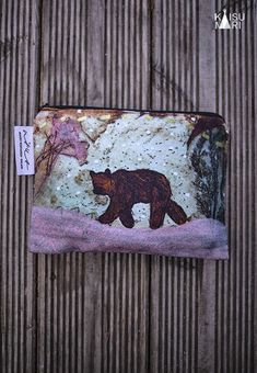 Woodland House, Tier, Squirrel, Shop, Crafts, Small Bags, Finland, Great Gifts, Craft Work