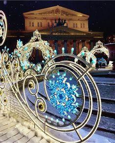 Moscow, Ferris Wheel, Russia, Fair Grounds, Winter, Ballet, Travel, Winter Time, Viajes