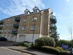 Property to rent in Ocean Village - Houses & Flats to rent Flat Rent, Village Houses, Property For Rent, Hampshire, Sweet Home, Multi Story Building, Ocean, Flats, Mansions
