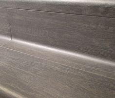 Suelos de cerámica   Revestimientos duros de suelos   Peldaño. Check it on Architonic