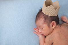 BABYBOOTH 新生児写真+ママケア+デザイン  YUTA