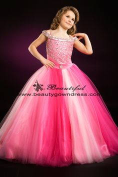 Blush pink quinceanera tulle ball gown home coming prom dress x004 flower girl altavistaventures Gallery