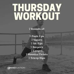 - Body Workout about you searching for. Crossfit Workouts At Home, Wod Workout, Workout Challenge, Fun Workouts, Boxing Workout, Training Workouts, Training Plan, Thursday Workout, Fitness Studio Training