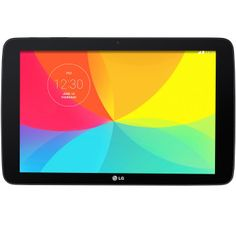 LG G Pad 10.1'' V700 Beautiful Women Quotes, Latest Cell Phones, Android 4, Woman Quotes, Logos, Black, Wi Fi, Coupons, Television Set