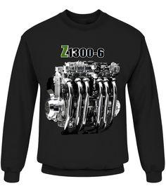 CLASSIC BIKE N0476 (Premium Sweater Unisex - Black) bmx bikes, mountain photography Black Bmx Bike, Biker Shirts, Mountain Photography, Bmx Bikes, Classic Bikes, Unisex, Sweatshirts, Sweaters, Fashion