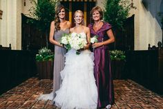 Emily and Andrew's Wedding Photo By Shutter Life Productions