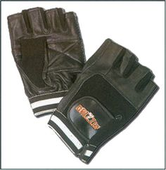 Grizzly Fitness Black Grizzly Paw Training Gloves, XX-Large ** You can get additional details at the image link.