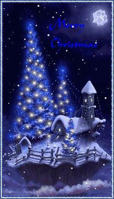 Merry Christmas Christmas Merry Christmas Happy Holidays Christmas Quote  Christmas Poem Christmas Greeting Christmas Wishes Christmas