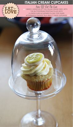 28 Popular Blog's Favorite Cupcake Recipes - Best Friends For Frosting
