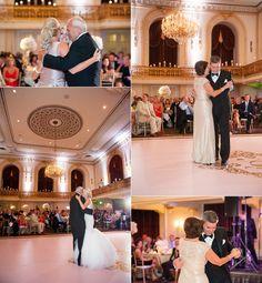 wedding photography omni william penn hotel pittsburgh