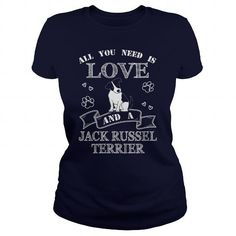 JACK RUSSELL TERRIER T-SHIRTS, HOODIES, SWEATSHIRT (22.99$ ==► Shopping Now)