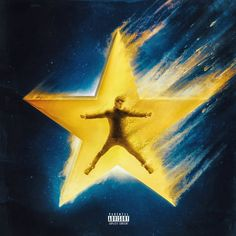 Bazzi Cosmic Album Zippyshare Download Bazzi is delivering is debut album entitled Cosmic which is slated to drop April 12. DOWNLOAD: Bazzi – Cosmis