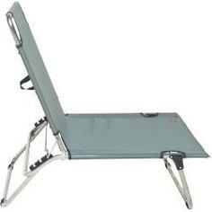 Balcony Chairs, Beach Chairs, Jan Kurtz, Beautiful Soup, Diy Chair, Drafting Desk, Aluminium, Terrace, Armchair
