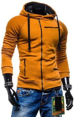 Type: Zipper Hoodies, Sweatshirt Age Group: Adults, Teenagers Material: Cotton, Nylon Fabric Type: Fleece Gender: Men, Women Style: Pullover Hoodie Design: