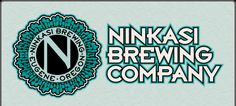 One of my favorite breweries.  Especially the Tricerahops - word DHo.
