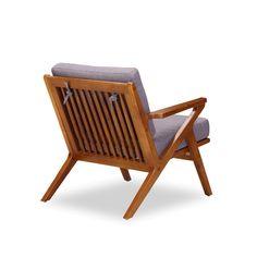 Ceets Martelle Leisure Arm Chair Reviews Wayfair