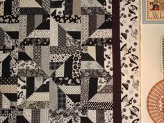 Subee Sews Quilts