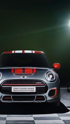 Las 274 Mejores Imágenes De Mini Cooper En 2019 Autos