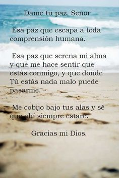14 Imagenes De Dios Bonitas Para Meditar - IMÁGENES CRISTIANAS GRATIS**** Frases cristianas y reflexiones Dios