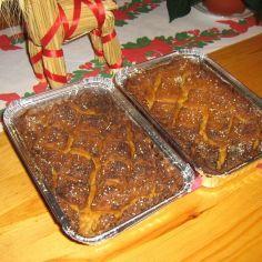 Lanttulaatikko - Kotikokki.net - reseptit Sheet Pan, Beef, Cooking, Kitchen, Recipes, Food, Christmas, Image, Springform Pan