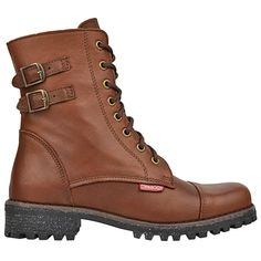 Hiking Boots, Combat Boots, Shoes, Fashion, Moda, Zapatos, Shoes Outlet, Fashion Styles, Combat Boot