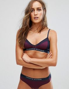 8e4da8d756d3b Discover women s lingerie and sleepwear. ASOS has the latest bras