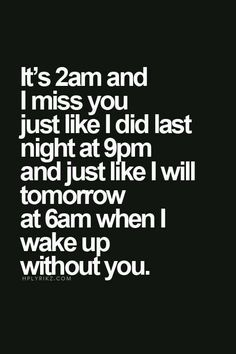 Today and every day until Saturday amor ♂️ pues ya que. Lol te amo mi amor quédate y que estés bien. remember that ur always mine even if where not together physically amor I want to sleep with you Missing Someone Quotes, Love Quotes For Him, Quotes To Live By, I Miss You Sayings, Love Destiny Quotes, Crazy For You Quotes, Miss You Grandpa Quotes, Missing Husband Quotes, Quotes About Missing Someone