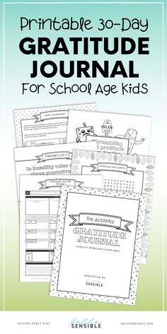 Bible Verses For Kids, Bible Study For Kids, Printable Bible Verses, Journal Prompts For Kids, Gratitude Journal Prompts, Raising Godly Children, Prayers For Children, Practical Parenting, Parenting Tips