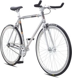 SE Bikes Lager - Bike Masters AZ & Bikes Direct AZ