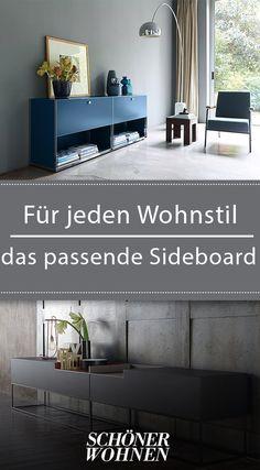 Pin By Firma Netzkau Maler  /Fußbodendienstleistungen On Kreative  Wandgestaltung #Lucento | Pinterest
