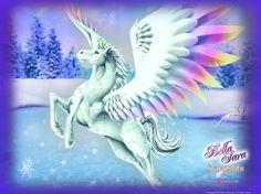 bella+sara+horses | Bella, Sara,Fantasy,Horses - Sara, Bella, Horses, Fantasy