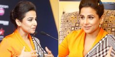 Vidya Balan in Satya Paul Satya Paul, Vidya Balan, Bollywood Photos