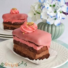 simonacallas - Pagina 4 din 30 - Desserts, sweets and other treats