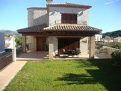 casas de campo españolas - Google Search