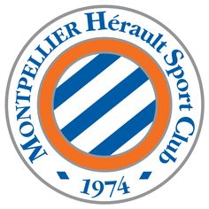 Image result for montpellier fc