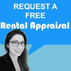 rental-appraisal2