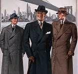 1930 Men Fashion - Bing Images