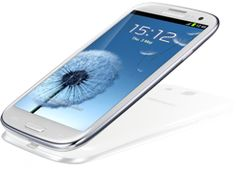 I want one of these phones!!! 15:12