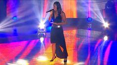 Muchas vocaciones, un solo talento, #FannyLu creyó en el talento de #Leonela.  ¿A ti también te gustó su audición? Caracol Tv, Concert, Second Season, Entertainment, The Voice, Colombia, Concerts