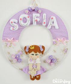 #Guirlanda #Maternidade #Feltro #Bebê #Decoração #Ursinhos #Bear #Boy #Menino #Menina #Girl #Baby #Bebê #Decor #Felt #BearFelt #CháDeBebê #Quarto #QuartoDeBebê #Quadro #PortaMaternidade #Enfeite #BabyGirl #Letters #Infantil #BabyBoy #Floral #Flores #Boneca #Sofia #Pérola #Perolado #Coroa #Princesa #Princess #Slim #Laço #Fita #Pingente #Móbile