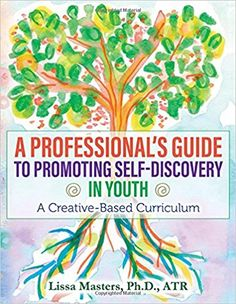 Best pdf case approach to counseling and psychotherapy psy 641 pdf online a professional s guide to promoting self discovery in youth a creative based curriculum best book by lissa phd masters fandeluxe Image collections