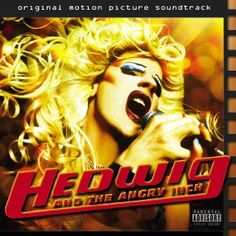 hedwig and the angry inch soundtrack