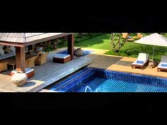 #Luxury | #Villa | 5 Bedroom | #Rent | #Bangtao | #Phuket | #Thailand | ...