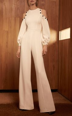 Alexis Look 24 on Moda Operandi