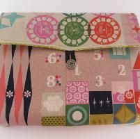 Padded Laptop Sleeve Cover Pouch